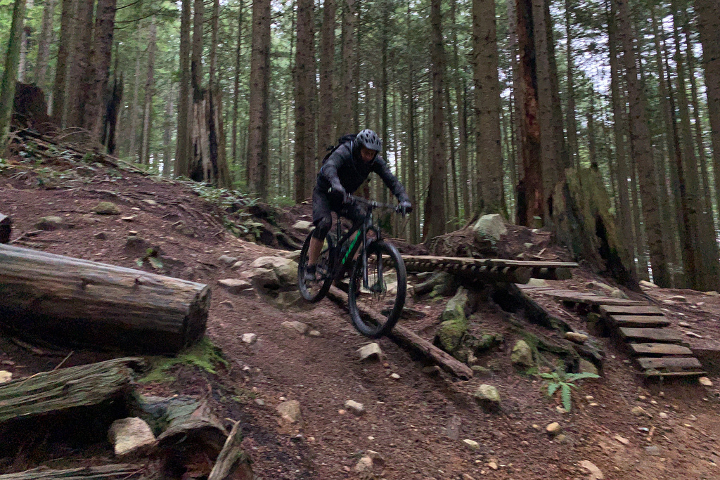 did you ride today?-2020-01-01-fromme-lewis-16.jpg