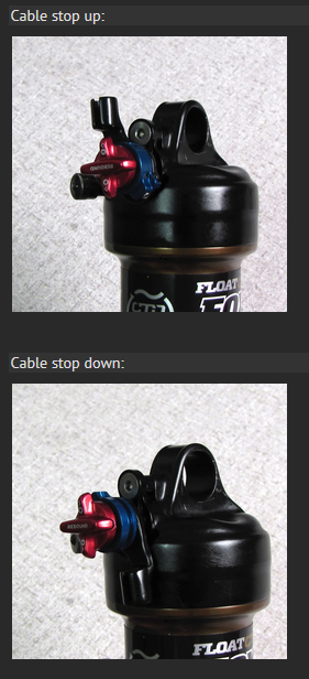 FOX FLOAT DPS 2020 - Reversing the Remote rear shock cable stop-2020-02-11_07h22_31.png