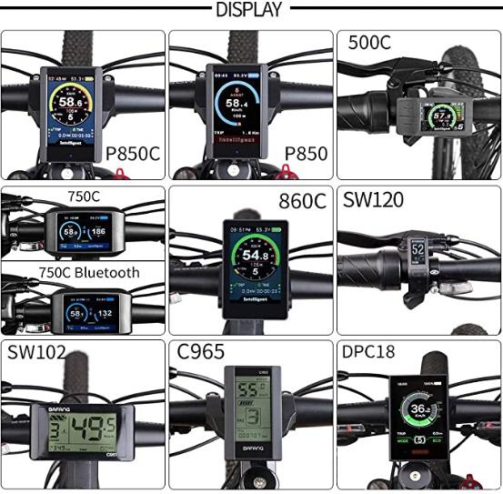 Few questions from a newbie in e-bike-2020-09-14_16-25-58.jpg