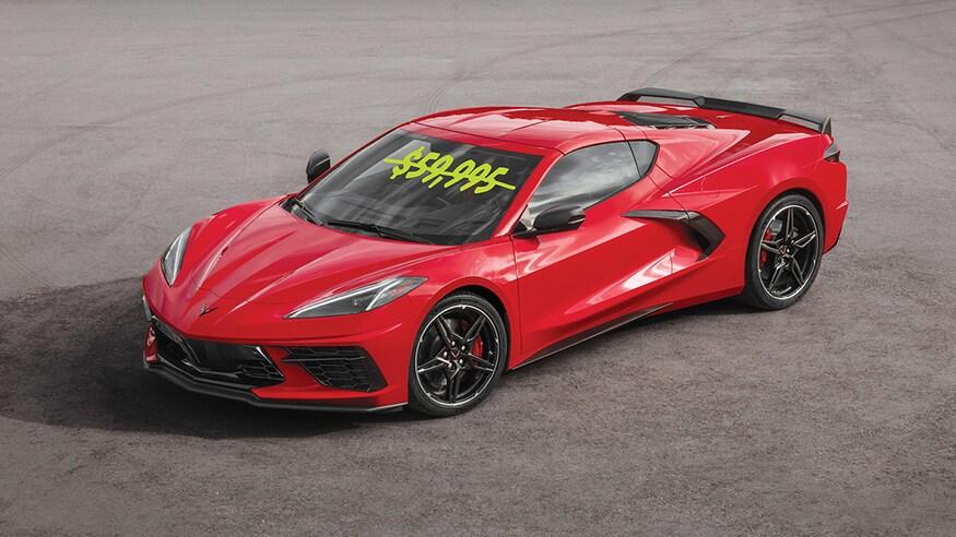 What year?-2020-chevrolet-corvette-stingray-c8.jpg