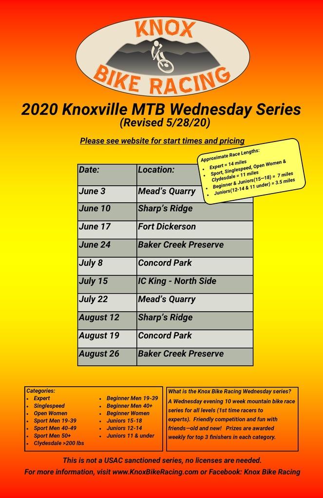 Knoxville, TN MTB racing-2020-flier-11x17-200528-.jpg