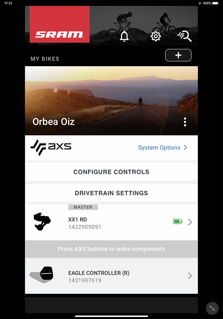 New Oiz-2020-orbea-oiz-axs-setup1.jpg