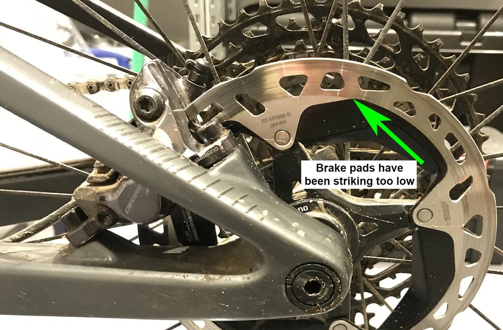New Oiz-2020-orbea-oiz-rear-brake-rotor.jpg
