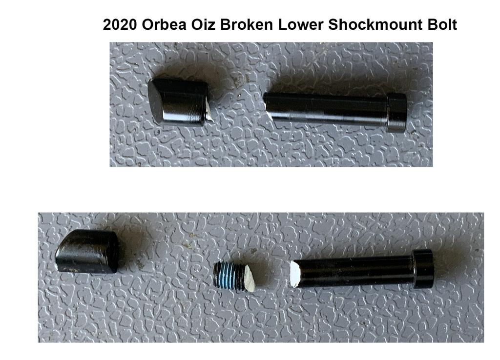 New Oiz-2020-orbea-oiz-snapped-shockmount-2.jpg