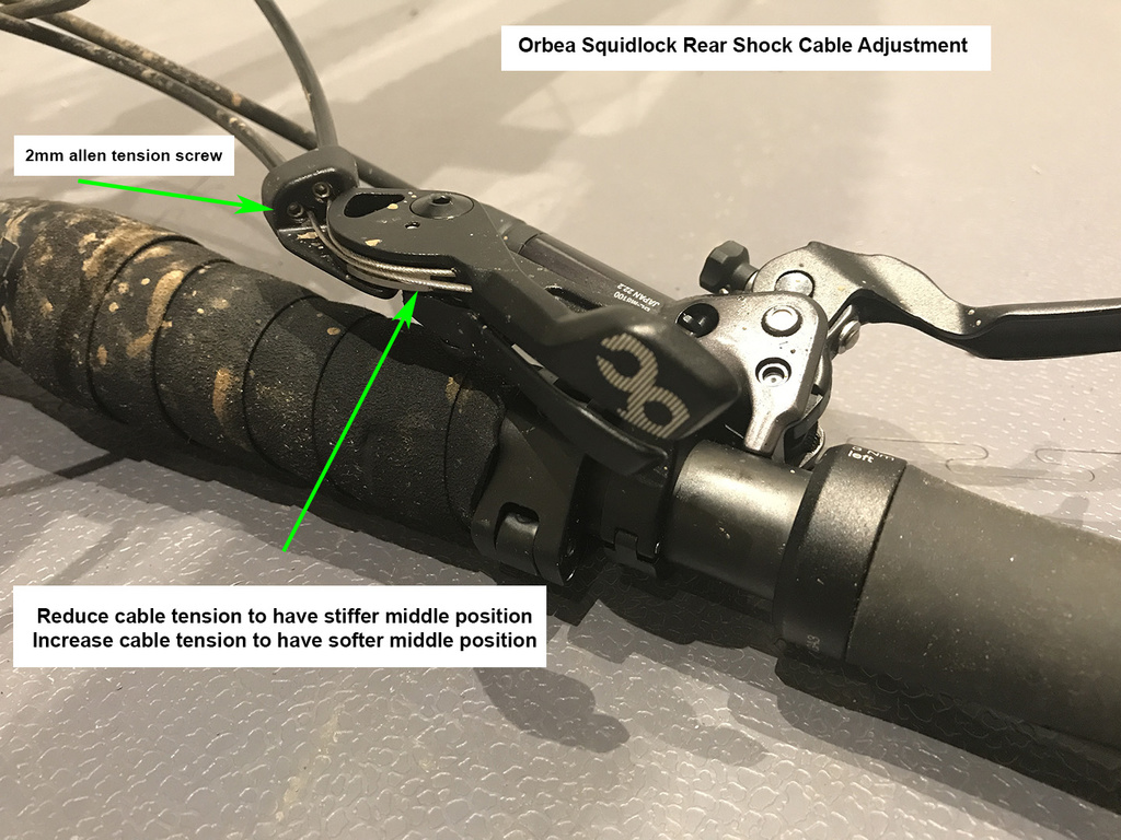 New Oiz-2020-orbea-oiz-squidlock-adjustment.jpg