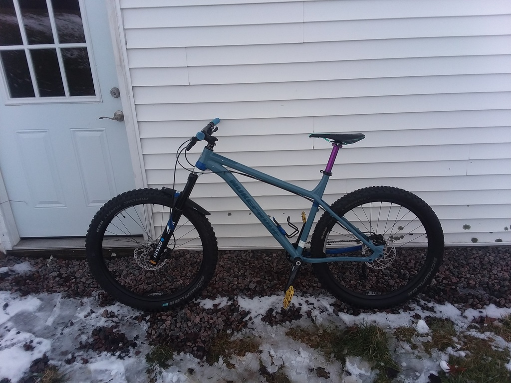 The All Mountain Hardtail Thread. Post up yours.-20200102_151439.jpg