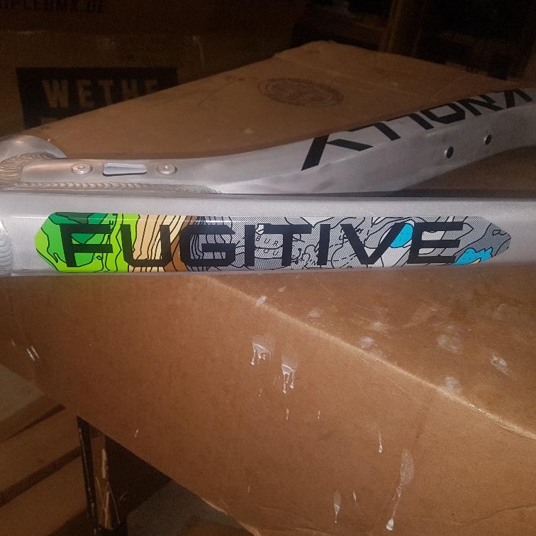 Fugitive build ideas & plans-20200102_152808_resized_1.jpg