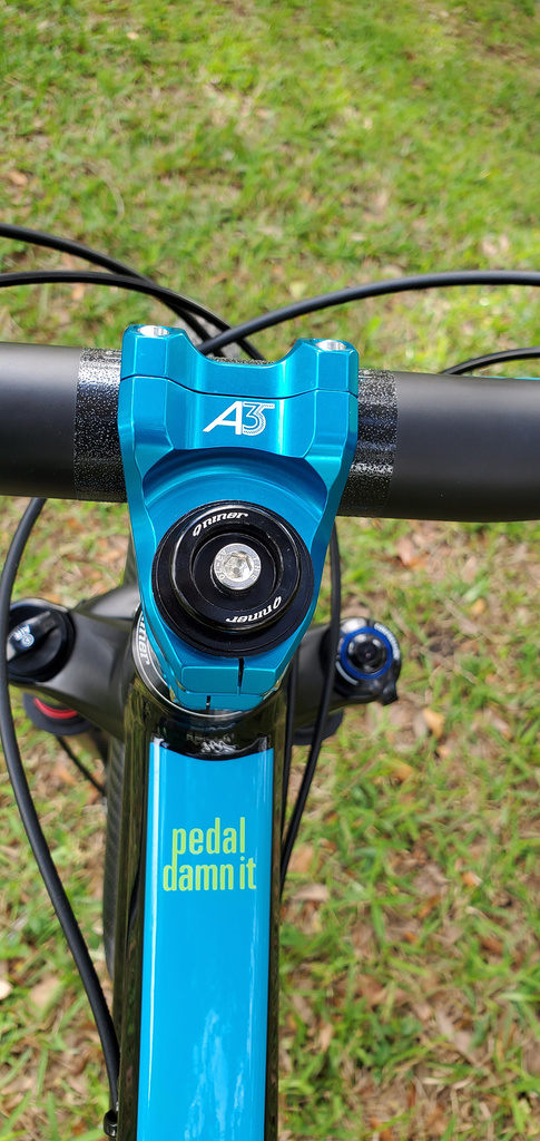 FS: 2019 Niner Air 9 Alum (Possibly, testing the water)-20200112_145951.jpg