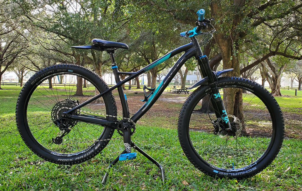FS: 2018 Orbea Loki 27+ H10 (Medium)-20200112_151022.jpg