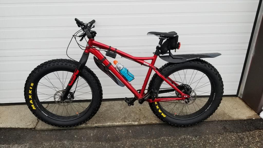 "RSD Bikes ""The Mayor""-20200124_082831.jpg"