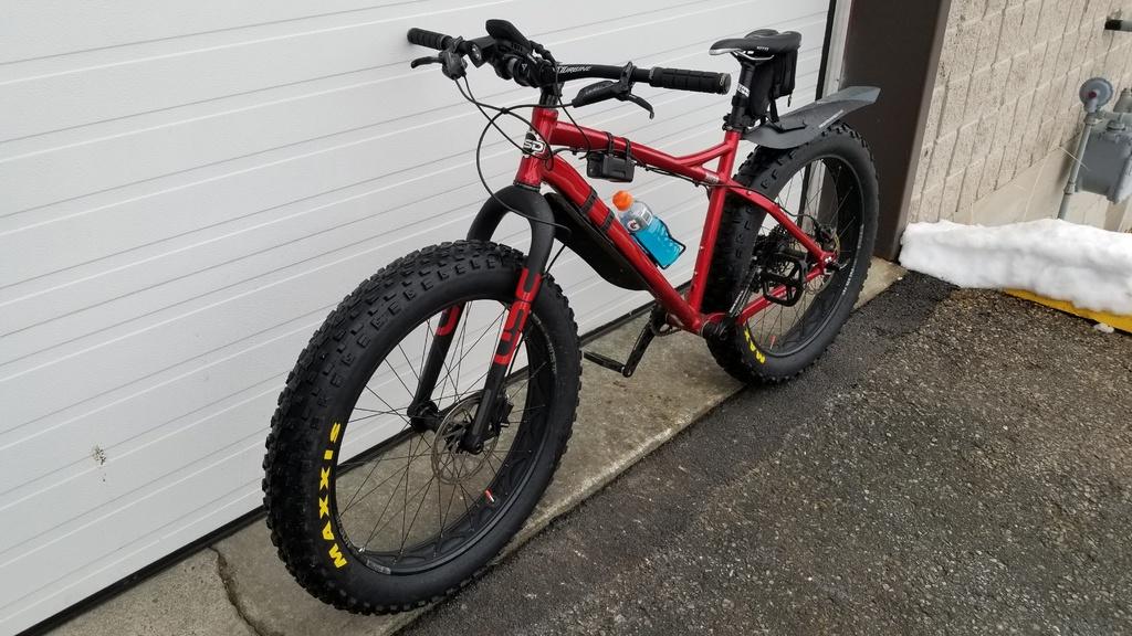 "RSD Bikes ""The Mayor""-20200124_082838.jpg"