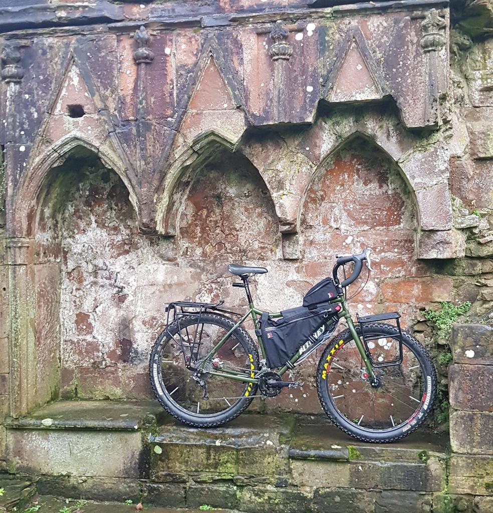 Daily fatbike pic thread-20200202_160323-2-.jpg