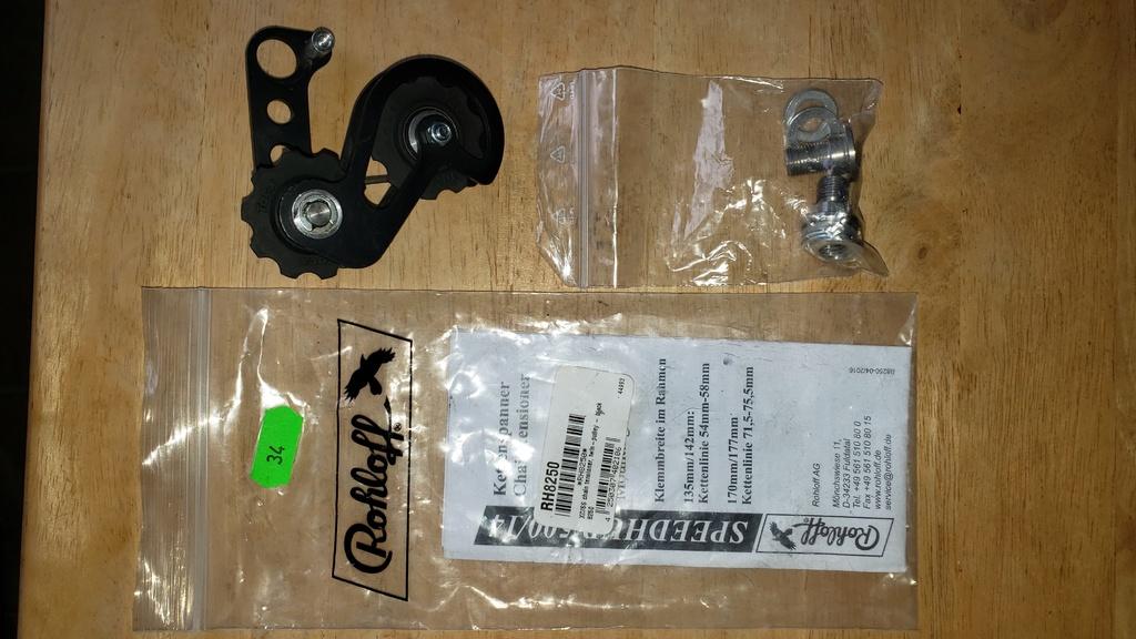 Components: MF2 60mm, Rohloff XC/SS, AB 30T SRAM DM-20200207_100023.jpg