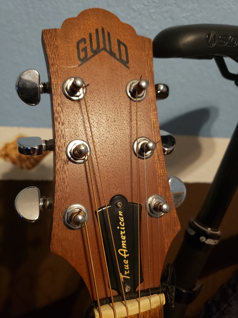 Guitars and Amps-20200216_180444.jpg