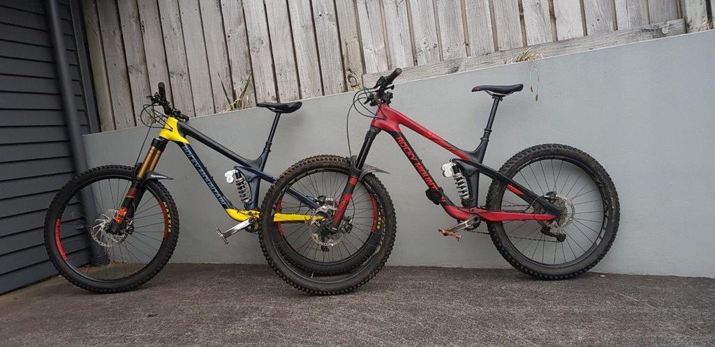 Do I need two mountain bikes?-20200301_194700.jpg