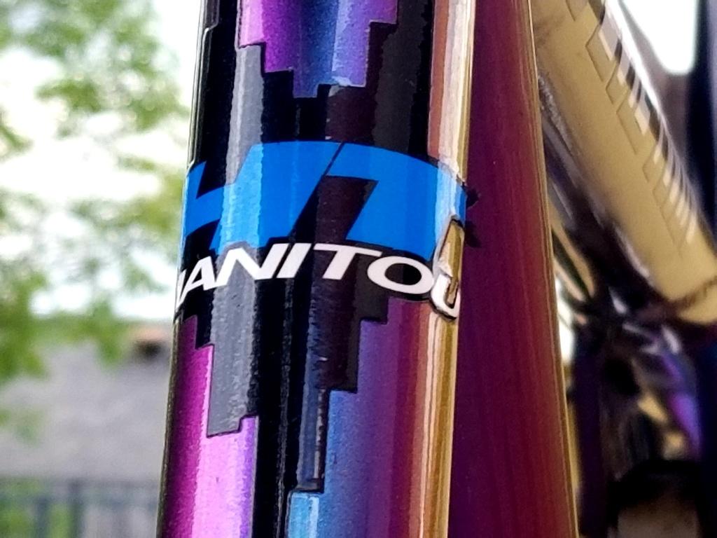 Vintage Manitou MTB pics-20200307_124126_resized.jpg