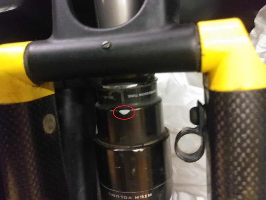 Custom fat bike linkage fork-20200403_145644.jpg