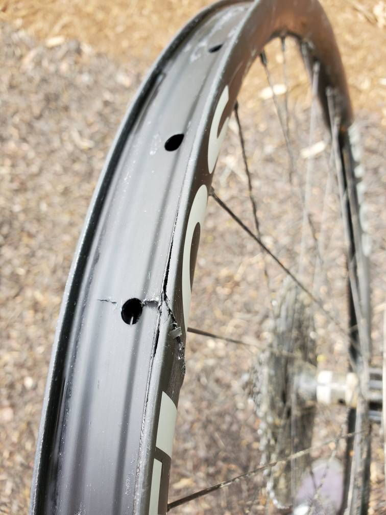 BTLOS Carbon Rims - New (well priced) Chinese Mfg and Retail Option-20200419_172459.jpg