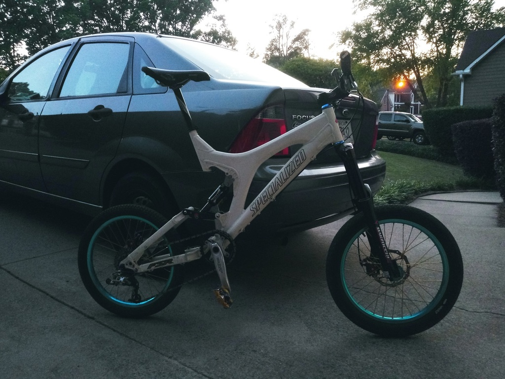 "Seeking 20"" fun mini velo bike recommendations-20200510_203819smaller.jpg"