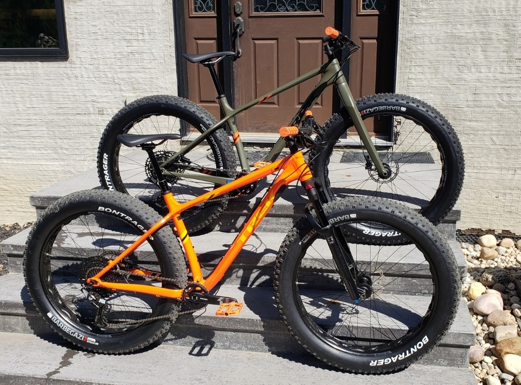 Pulling the trigger on a fat bike choice-20200516_114309%5B1%5D.jpg