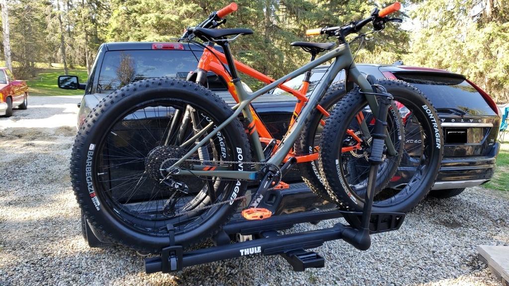 Multi-Bike Hauling with Pickup Truck?-20200517_095051%5B1%5D.jpg