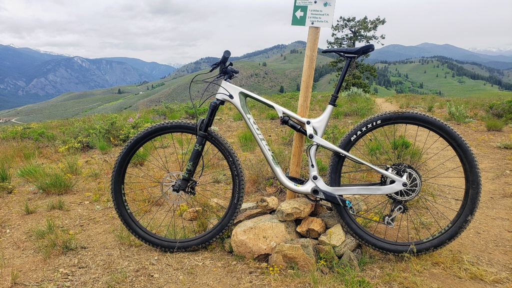 Post Pictures of your 29er-20200525_081330.jpg