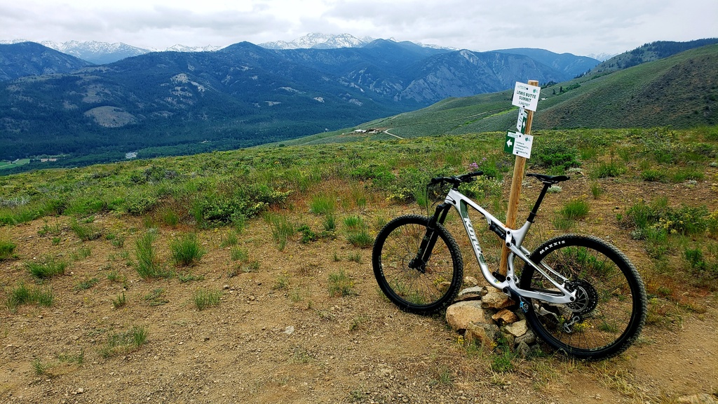 Post Pictures of your 29er-20200525_190814.jpg