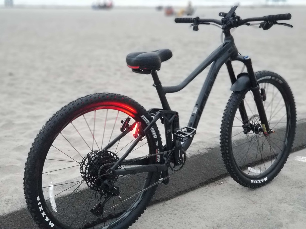 Post Pictures of your 29er-20200605_195640.jpg