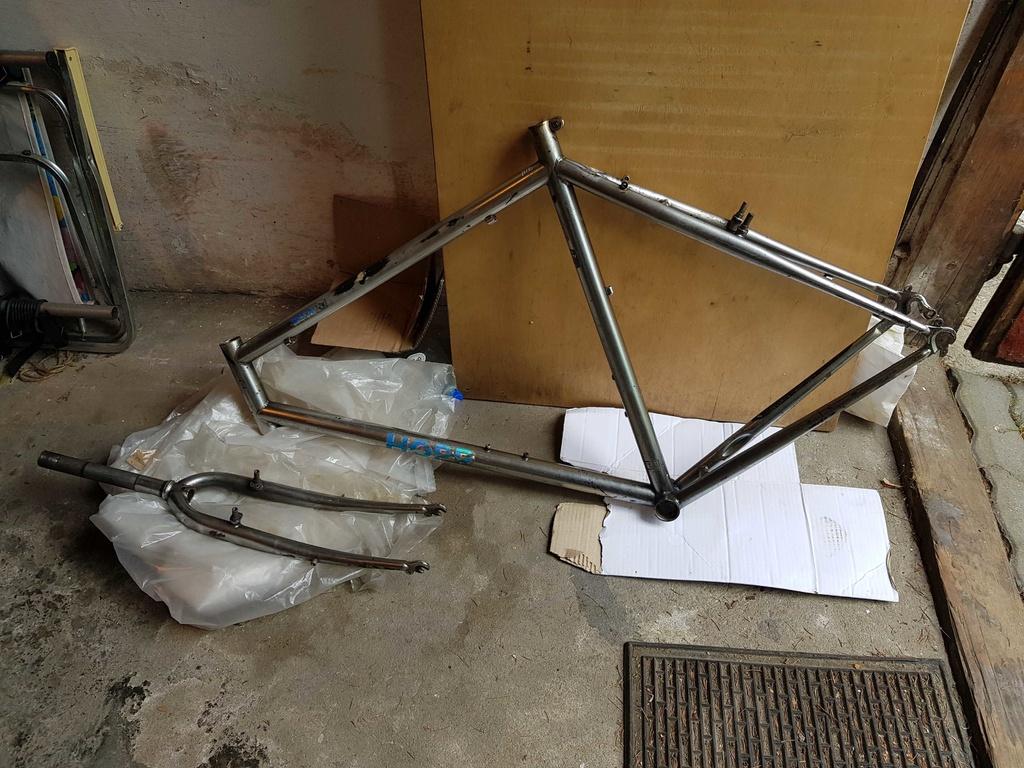 HOPP bike frame?-20200610_145446.jpg