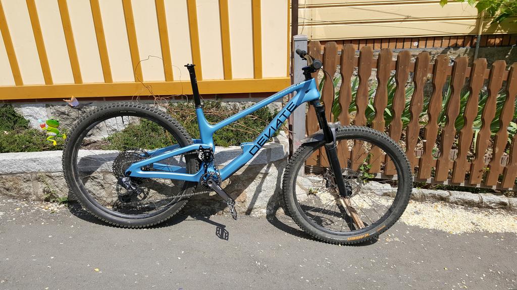 Deviate Cycles-20200613_140333.jpg