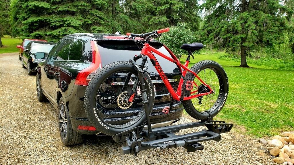 Multi-Bike Hauling with Pickup Truck?-20200613_173643%5B1%5D.jpg