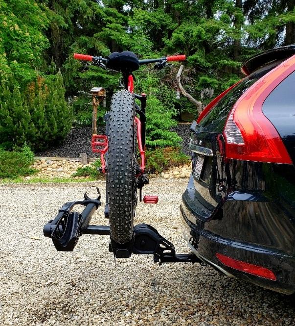 Multi-Bike Hauling with Pickup Truck?-20200613_173702%5B1%5D.jpg