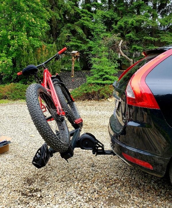 Multi-Bike Hauling with Pickup Truck?-20200613_173712%5B1%5D.jpg