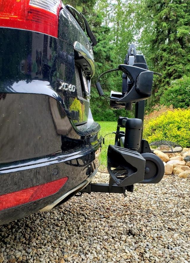 Multi-Bike Hauling with Pickup Truck?-20200613_173734%5B1%5D.jpg