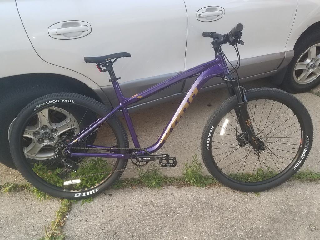 Post Pictures of your 29er-20200619_205322.jpg