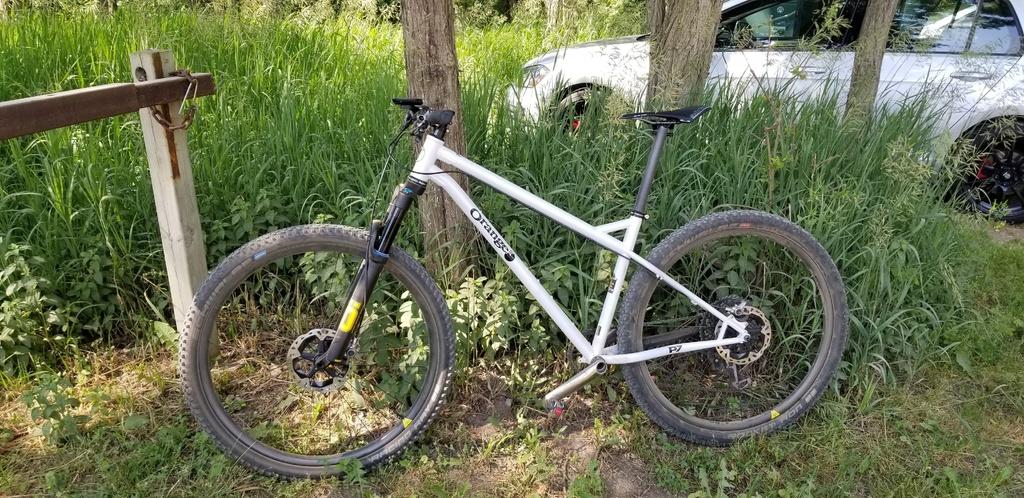 Orange Bikes P7-20200620_104359.jpg
