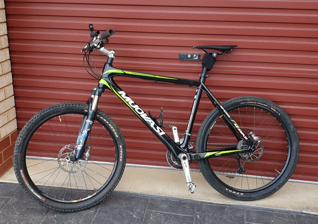 26ers over 10 years old-20200701_155022.jpg