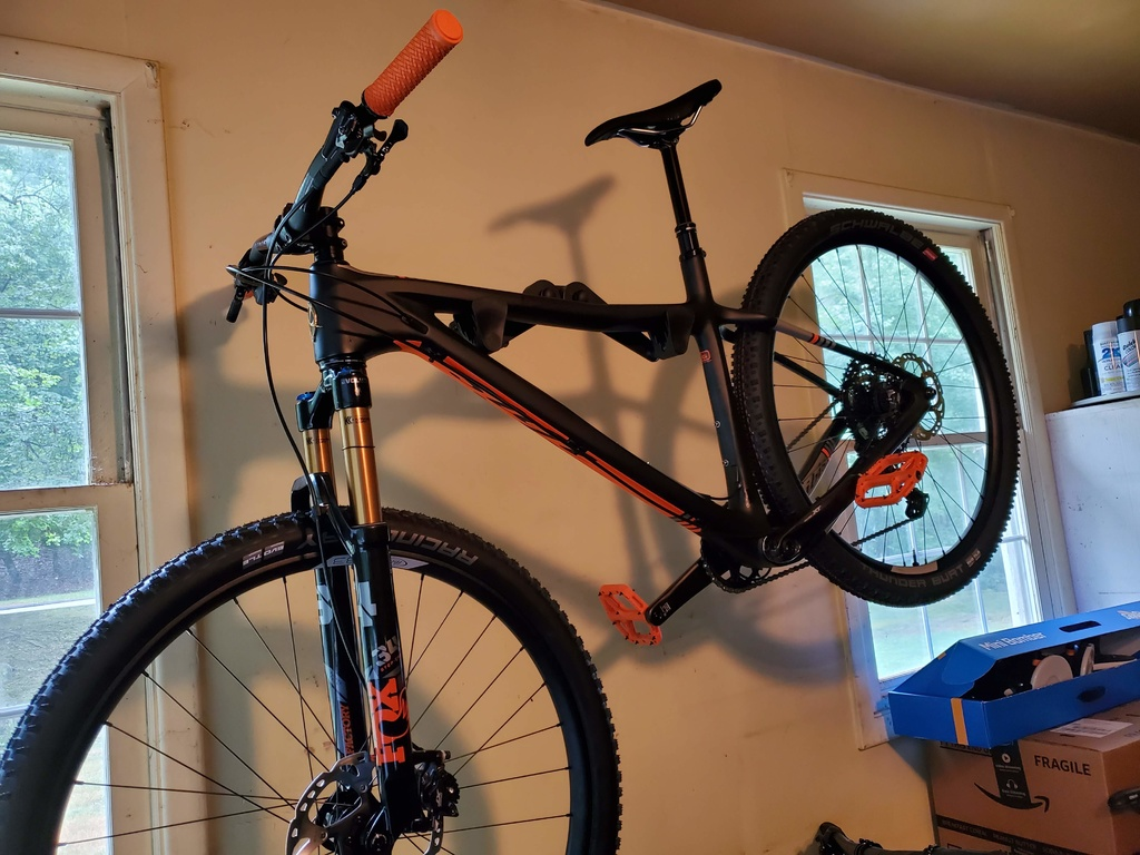 Bike Yoke Revive 125 or 2021 Fox Transfer Factory 150-20200708_182126.jpg