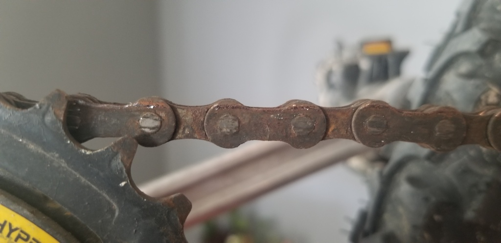 1996 F200 Skipping Chain -- Replacement Cranksets?-20200803_161547.jpg