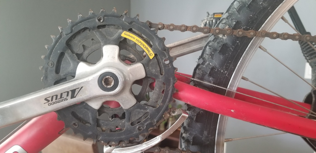 1996 F200 Skipping Chain -- Replacement Cranksets?-20200803_161558.jpg