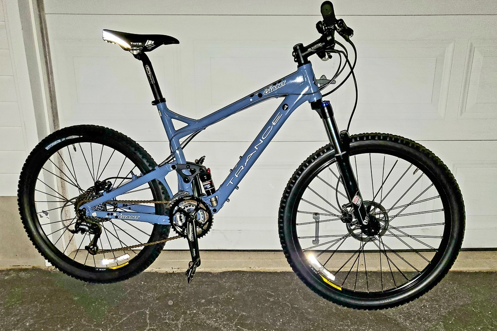 26ers over 10 years old-20200803_225720.jpg