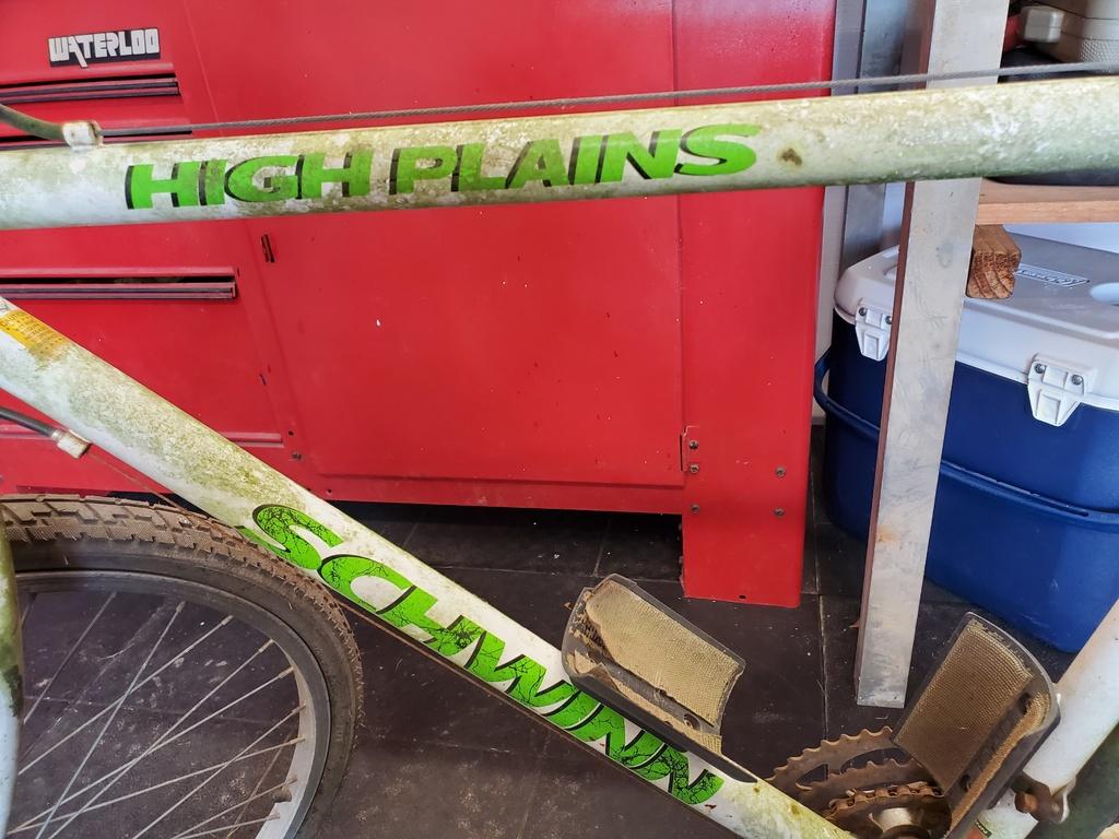 1991 Schwinn High Plains-20200810_182934.jpg