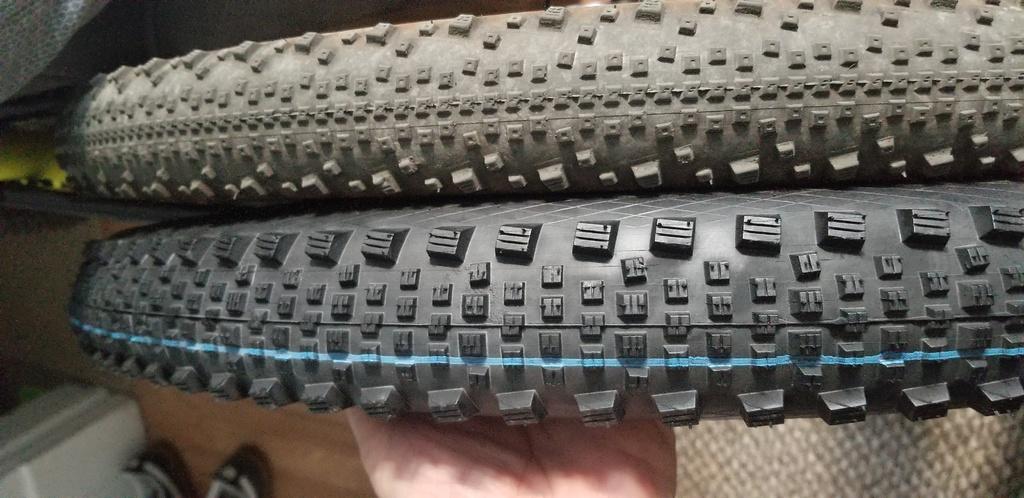 2020 XC Race Tires-20200903_080533.jpg