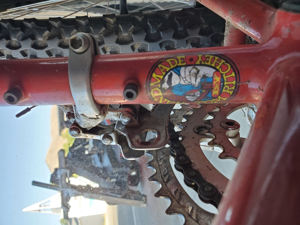 Official (Tom) Ritchey Picture Thread-20200908_173744.jpg