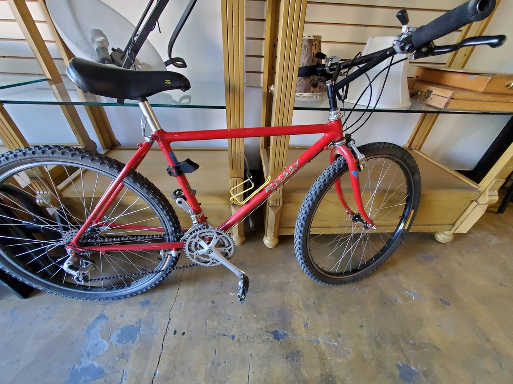 Official (Tom) Ritchey Picture Thread-20200908_173859.jpg