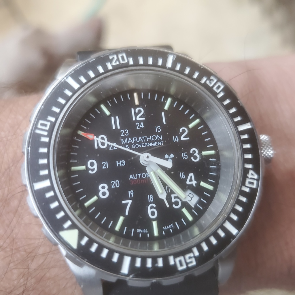 What's on your wrist today?-20200915_183920.jpg