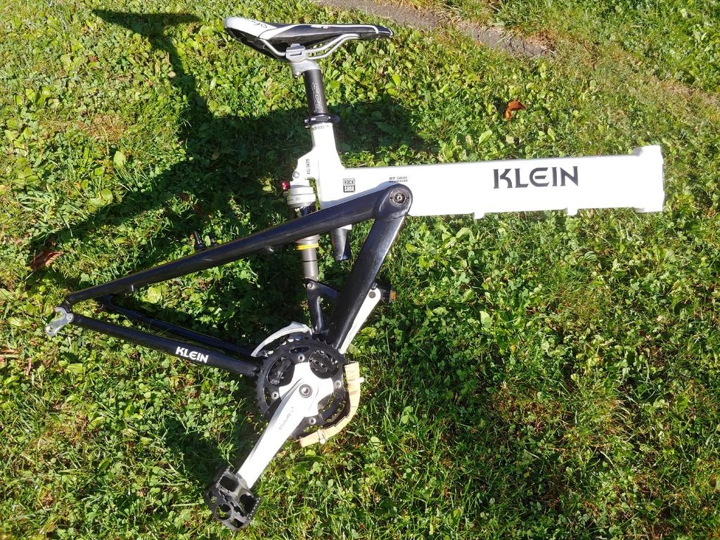 Klein Mantra looking to buy?-20200918_101844_hdr.jpg