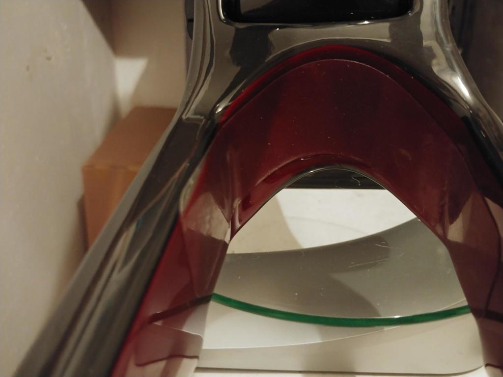Norco revolver FS 2020--20201018_165124.jpg