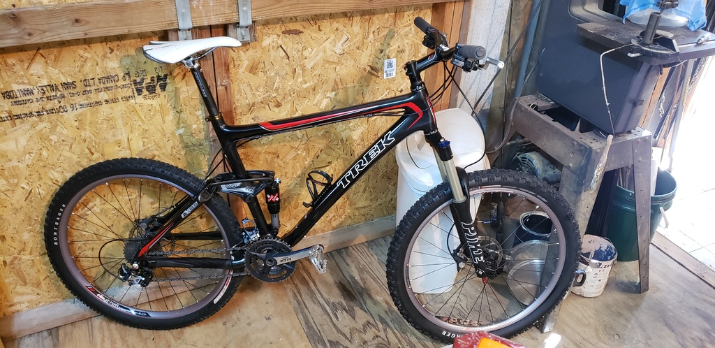 26ers over 10 years old-20201122_104832.jpg