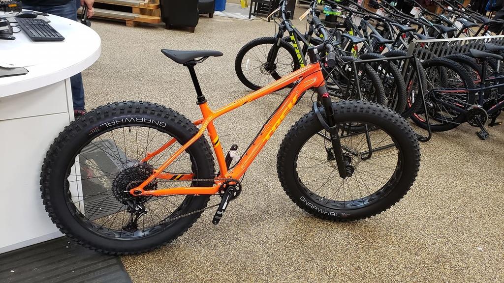 New Bike Day! 2020 Trek Farely 7-2020_farley-7.jpg